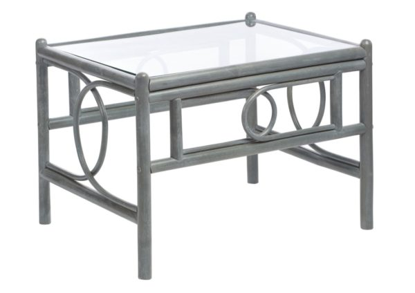 madrid-grey-coffee-table