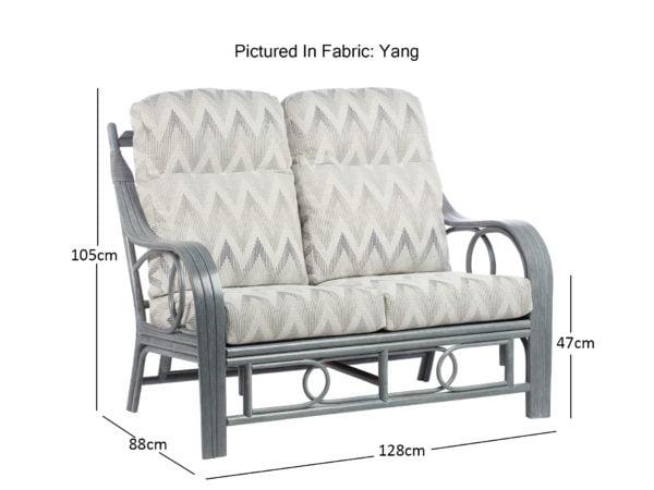madrid-grey-sofa-in-yang-dimensions