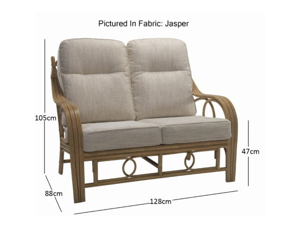 madrid-light-oak-sofa-in-jasper-10814-dimensions