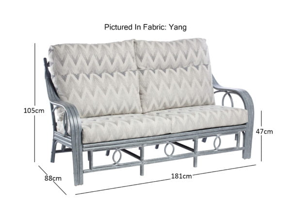 madrid-yang-3-seater-sofa-dimensions