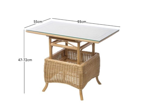 manila-adjustable-table-dimensions