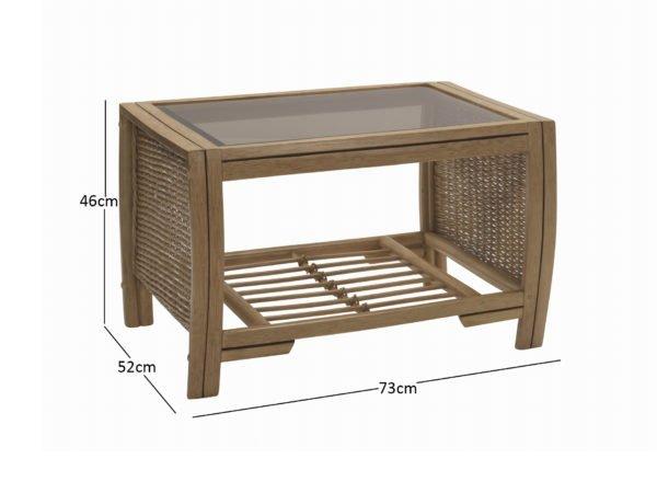 manila-coffee-table-10842-dimensions