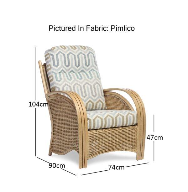 manila-light-oak-pimlico-chair-dimensions