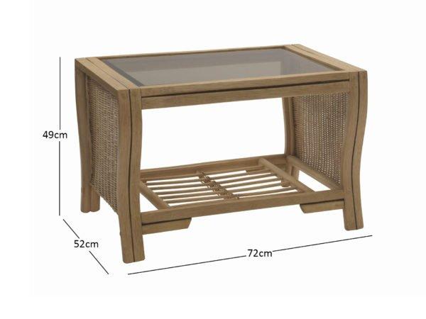 opera-light-oak-coffee-table-10854-dimensions