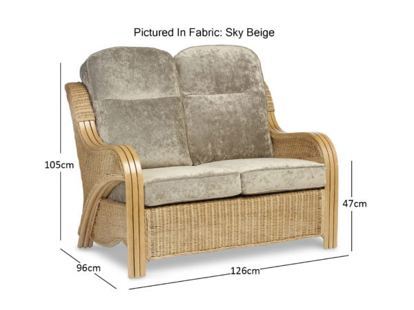 opera-light-oak-sky-beige-2-seater-sofa-dimensions