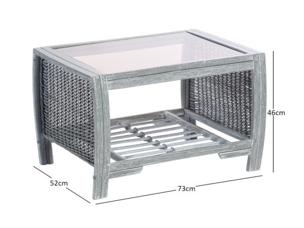 turin-greywash-3-dimensions