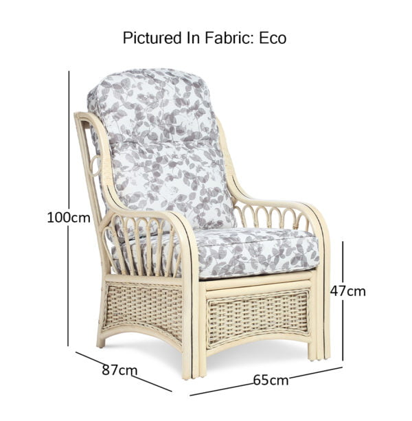 vale-natural-wash-eco-chair-dimensions