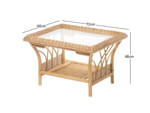 viola-3-coffee-table-dimensions
