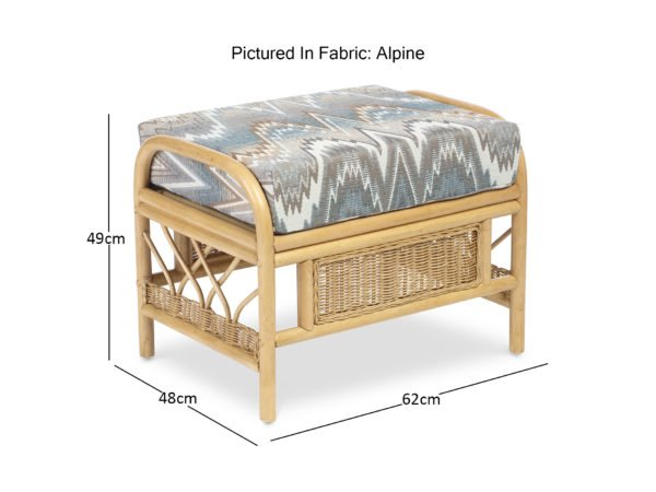 viola-light-oak-alpine-footstool-dimensions