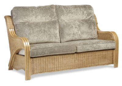 OPERA-LIGHT-OAK-3-SEATER-SOFA