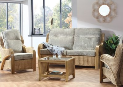 OPERA-LIGHT-OAK-SKY-BEIGE-3SEATER-3PC-SET