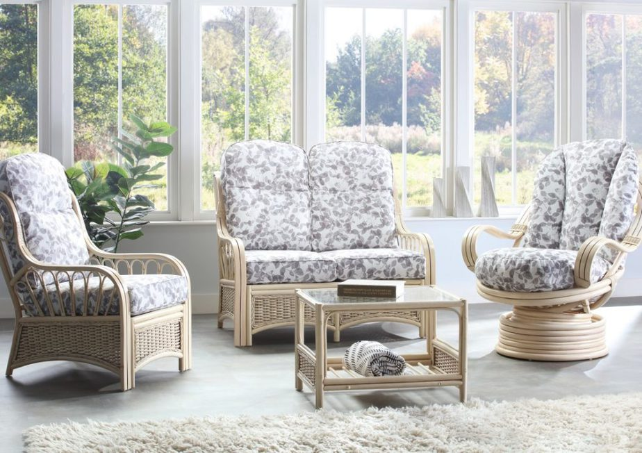 conservatory furniture,conservatory furniture sets