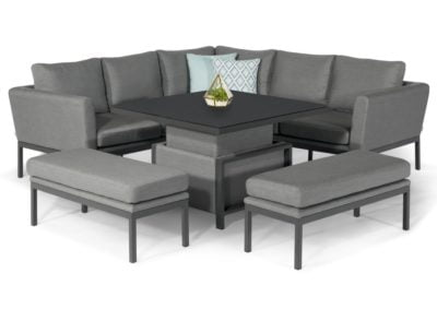 Aruba-compact-corner-casual-dining-set-with-an-up-and-down-table