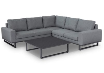 Aruba-corner-sofa-set-with-coffe-table