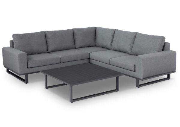 Aruba-corner-sofa-set-with-coffe-table