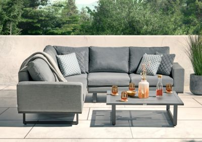 aruba-patio-corner-sofa-set-no-pool