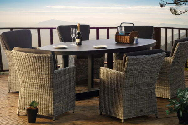7509130405 Florence Slate Table 6 Hilton Grey Chairs Final 2
