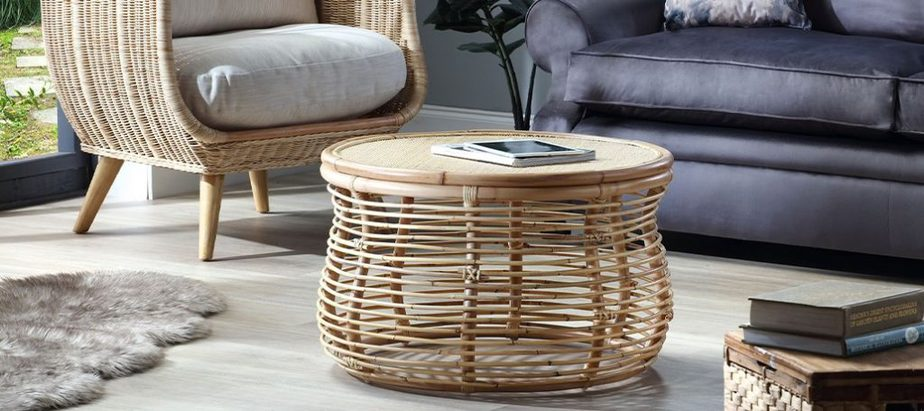Rattan Tables Copy