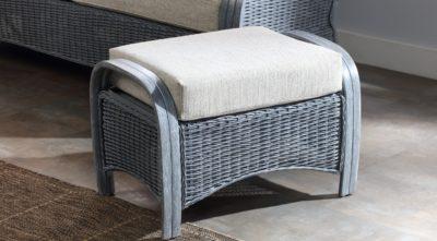 turin-greywash-peddle-fabric-footstool