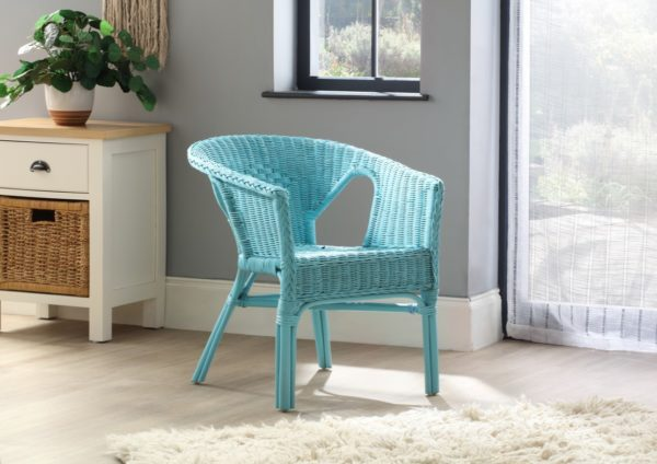 Adult Chair Blue Set Version2 Website