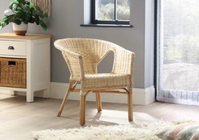adult-chair-natural-set-version2-web