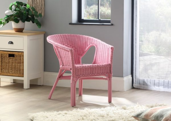 Adult Chair Pink Set Version2 Website
