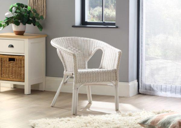 Adult Chair White Set Version2 Website