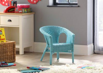 kids-chair-blue-set-version2-web