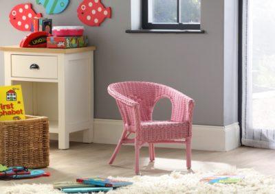 kids-chair-pink-set-web