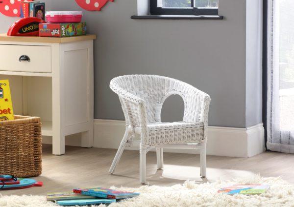 Kids Chair White Set Version2 Website