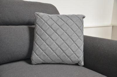 outdoor-grey-scaled