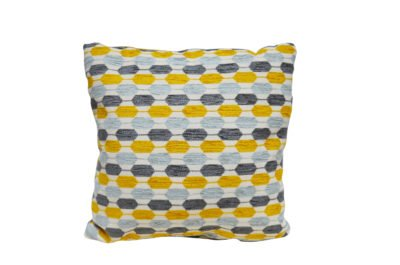 tile-mustard-scaled