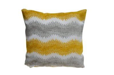wave-mustard-1-scaled