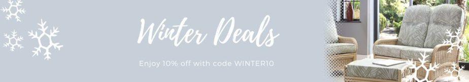 winter-deal-banner-002
