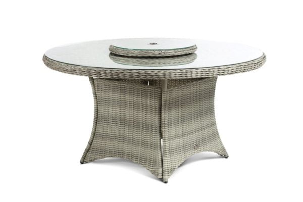 clinton-or-hilton-6-seater-grey-glass-top-dining-table