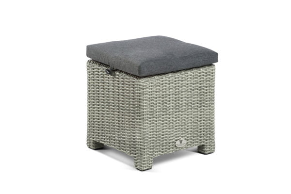 grey-footstool-cutout