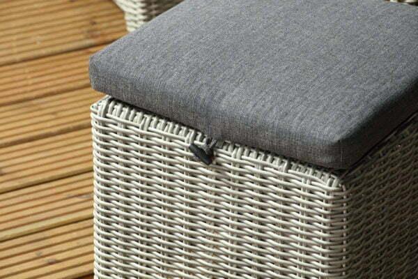 grey-footstool-detail