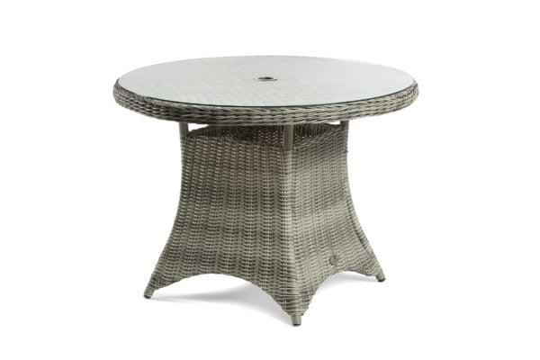 hilton-clinton-grey-table