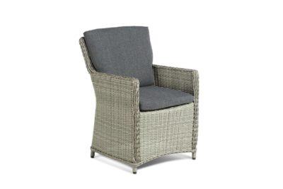 hilton-grey-dining-chair