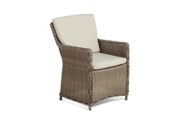 hilton-mink-dining-chair