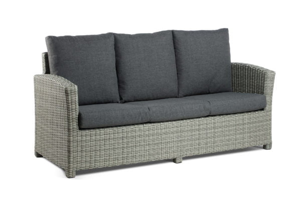 winchester-grey-3seater-sofa-cutout-1