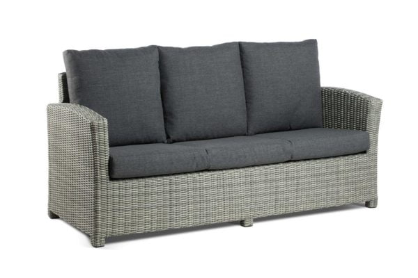 winchester-grey-3seater-sofa-cutout