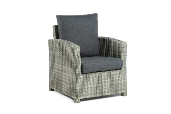 winchester-grey-chair-cutout
