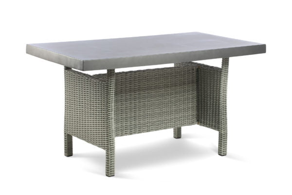 winchester-grey-slate-table-cutout