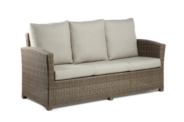 winchester mink 3seater sofa cutout