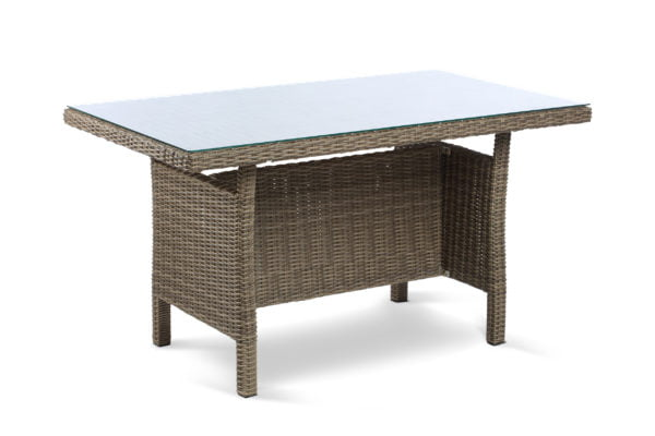 winchester-mink-glass-table-cutout