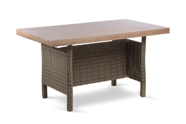 winchester-mink-tan-table-cutout-1