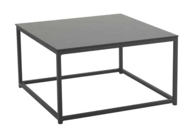 albury coffee table 11903