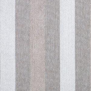 39035 duke beige stripe