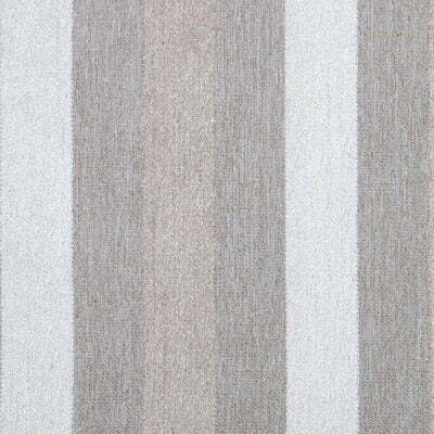 duke beige stripe